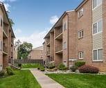 Lansdowne Station Apartments, Primos, PA