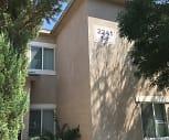 Pacheco Village, 93635, CA