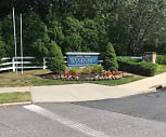 Woodcrest Estates, Our Lady Of Wisdom Regional School, Port Jefferson, NY