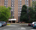 Rumford Towers South, 02769, MA