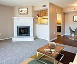 Vineyard Trace Living Room, Vineyard Trace
