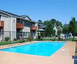 Main Image, Aaron Ridge Apartments