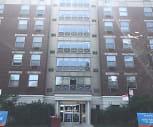 Senior Suites of South Shore, Chicago, IL