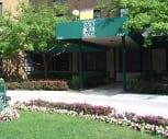 850 Argyle Place, Bryn Mawr Historic District, Chicago, IL