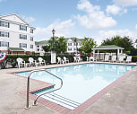 Crescent Place, Waterview, Portsmouth, VA
