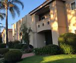 Valli Hacienda, Riverside Drive Charter School, Sherman Oaks, CA