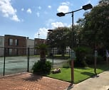Village Green Apartments, Sulphur, LA