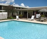 Pool, Sun Meadow