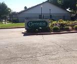 Carrington Pointe Apartments, 93635, CA