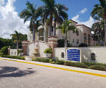 THE CARLISLE PALM BEACH SENIOR LIFESTYLE, Lake Worth, FL