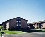 Osage 100 Apartments, Boulder, CO