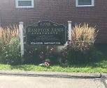 Hampton Arms Apartments, 03842, NH