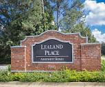 Lealand Place, Lawrenceville, GA
