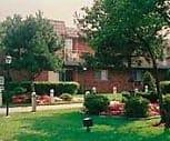 GlenWest, Glenview, IL