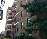 25910 HILLSIDE AVE, 11001, NY