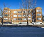 7654 S Marshfield- Pangea Real Estate, Marquette Park, Chicago, IL