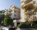 4800 Sepulveda Boulevard, Mar Vista, Los Angeles, CA
