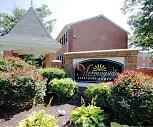 Morningside Townhomes & Apartments, Centura College  Richmond, VA