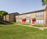 The Colony, East San Antonio, San Antonio, TX