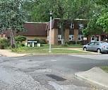 Liberty Park Apartments, 11520, NY