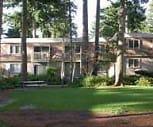 Woodside East, Bellevue, WA