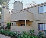 Hastings Ranch, Del Paso Manor, Arden-Arcade, CA