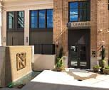 Novel Bishop Arts, Oak Cliff, Dallas, TX