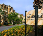 The Palms on University, Woodcrest, CA