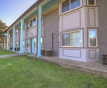 21 Penn Apartments, Epworth, Oklahoma City, OK