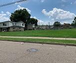 1114 Gonder Ave SE, 44707, OH