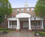Parkview Arms, Schumacher Place, Columbus, OH
