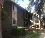 Oakhill Apartments, Salem, OR