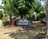 Wellington Square, Salish Ponds Elementary School, Fairview, OR
