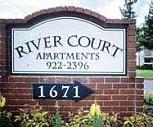 Sig, River Court