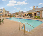 Quail Landing Apartment Homes, Northwest Oklahoma City, Oklahoma City, OK
