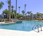 CentrePoint Apartments, 85743, AZ