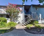 Ashford Heights, 95842, CA
