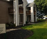 Arbors At East Lake Landing, The, 41035, KY