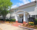 Newport Commons, Menchville, Newport News, VA