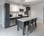 3828 Apartments, Northrop Community School, Minneapolis, MN