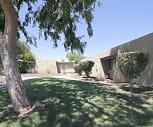 Las Casitas, Abrazo West Campus, Goodyear, AZ