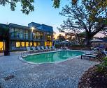 Chateaux Dijon Apartments, 77056, TX