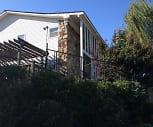 River Pointe, Alberta Elementary School, Tuscaloosa, AL