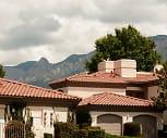 Pavilions, 87111, NM