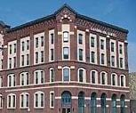 Photo, Landmark Artspace Lofts-Delaware