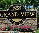 Grand View Garden Homes, Cypress Ridge Elementary School, Clermont, FL
