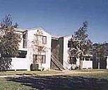 Alder Apartments, 92337, CA