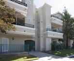 Cypress Pointe Senior Community, Los Alamitos, CA