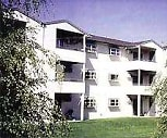 Exterior, The Villages Apartments