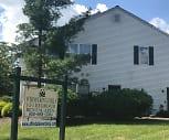 Whispering Hills Apartments, Plainfield, NJ